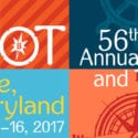 SOT 57th annual meeting and tox expo