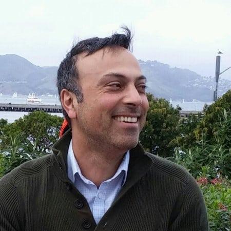 Husam Younis