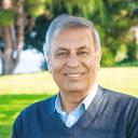 Mehdi Doroudchi, PhD